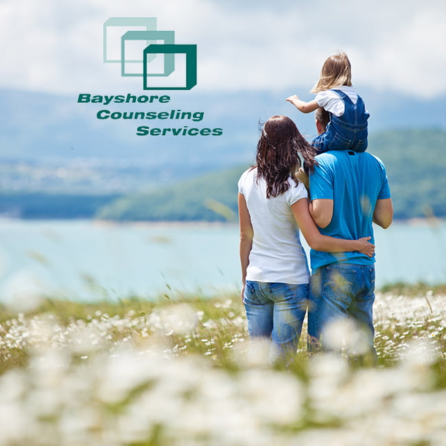 Bayshore Counseling Services