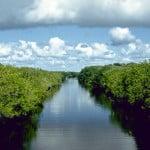 Central Florida Treatment Centers, Inc. - Cocoa, FL