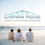 Chapman House