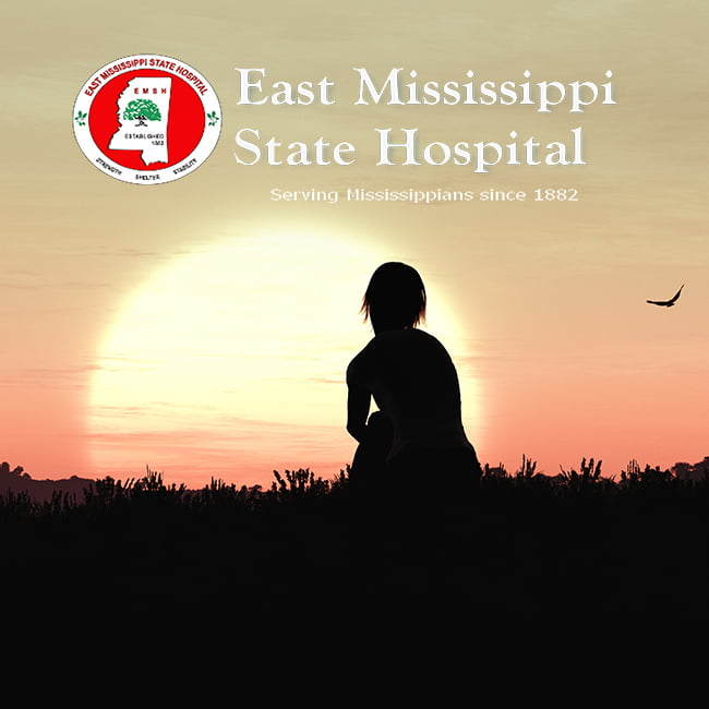 East Mississippi State Hospital