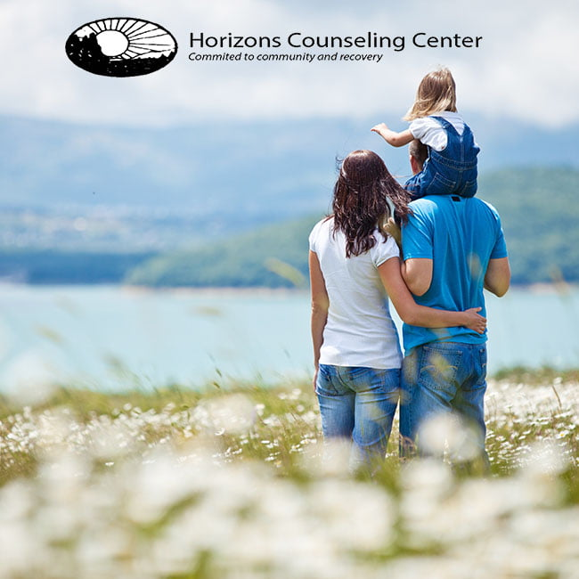 Horizons Counseling Center - Plymouth, NH