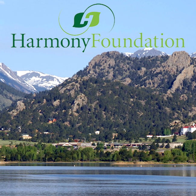 Harmony Foundation