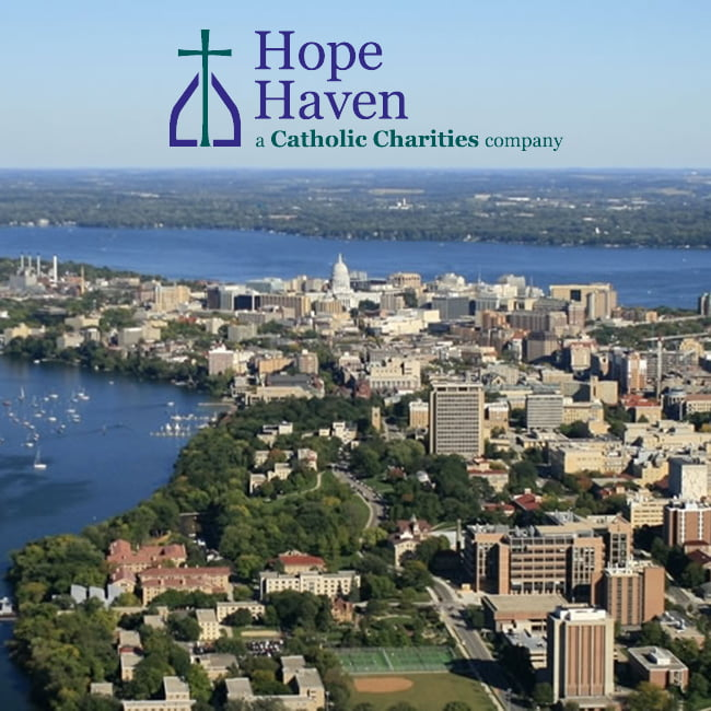 Hope Haven