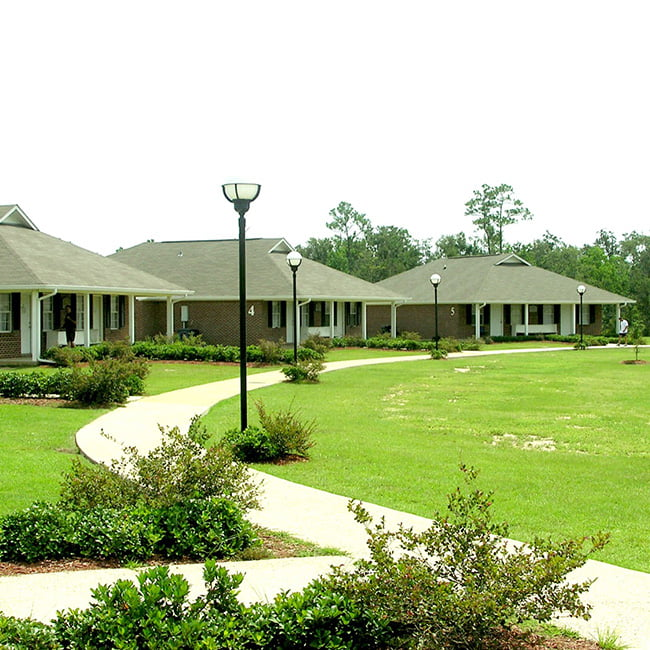 home of grace reviews complaints cost price vancleave ms