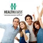 Health Ways