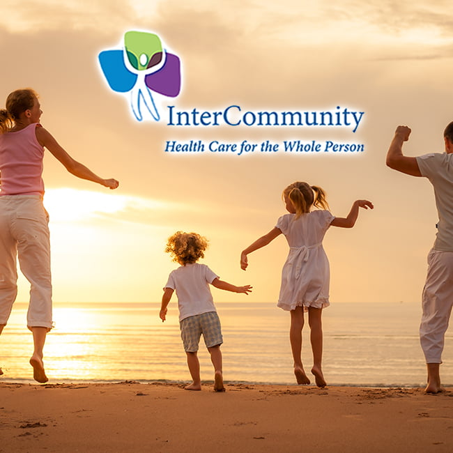 InterCommunity, Inc