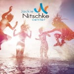 Jackie Nitschke Center