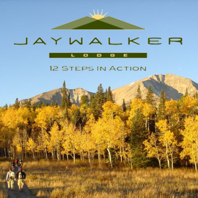 Jaywalker Lodge LLC