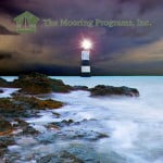 The Mooring Programs, Inc - Appleton, WI