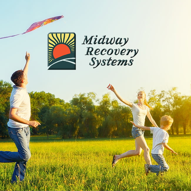 Midway Recovery Systems