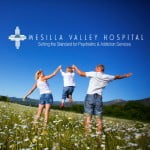 Mesilla Valley Hospital