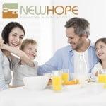 New Hope Behavioral Health Center