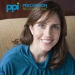 Perception Programs, Inc