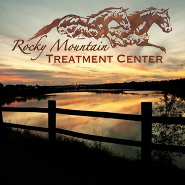 Rocky Mountain Treatment Center
