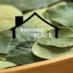 Serenity Place