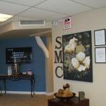 SMC Recovery LLC