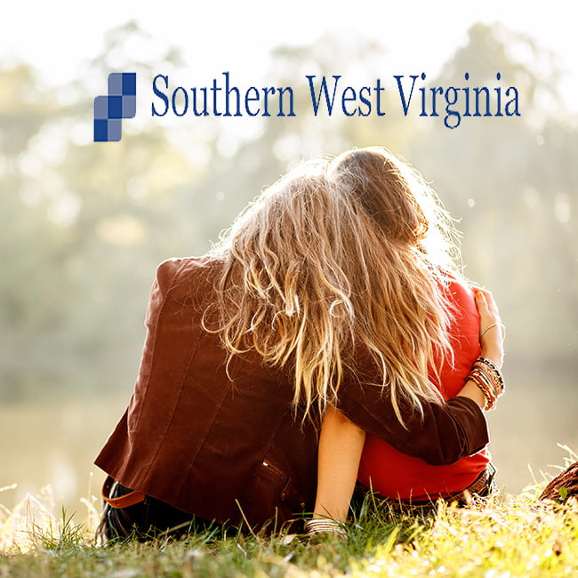 Southern West Virginia Treatment Centers - Beaver, WV Logo
