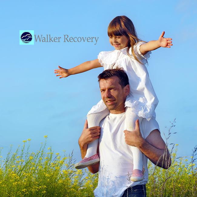 Walker Recovery