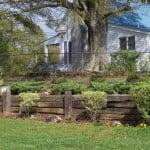The Rockdale House - Conyers, Ga
