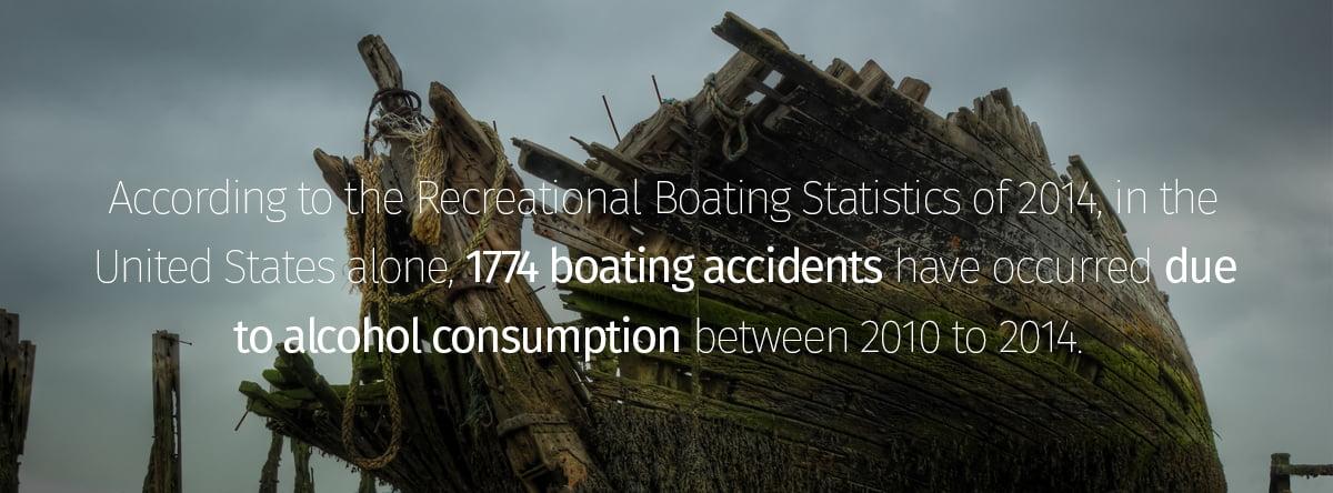 boatblog3