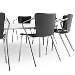 aa.chairs