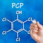 pcp-structure