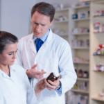 Online Prescription 3