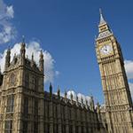 d2r.parliament.blog.150