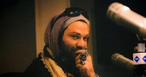 bam margera now blog featured image