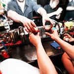 d2r.alcoholawareness.image1