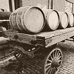 d2r.alcoholhistory.150-3