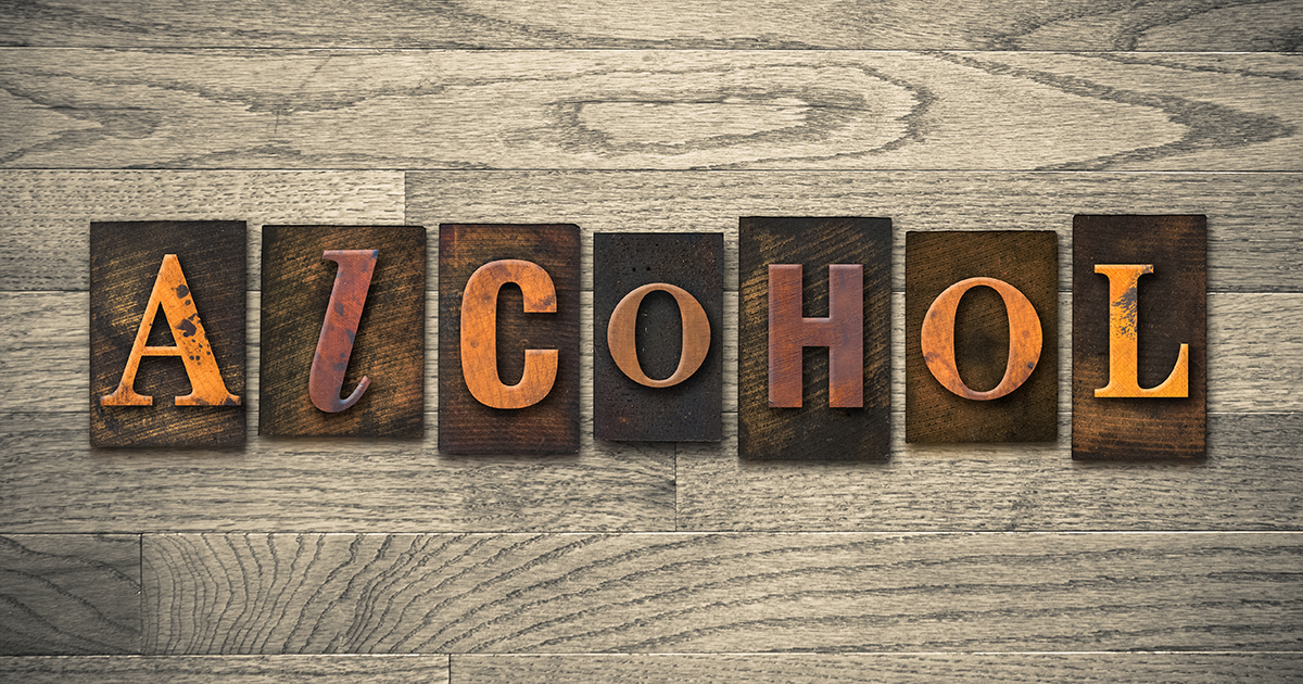 history of drug and alcohol abuse Alcoholism, substance abuse a history of childhood physical or sexual abuse the important role a doctor can play in one's recovery from alcohol or drug abuse.