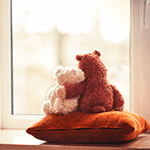bears.motherrecovery