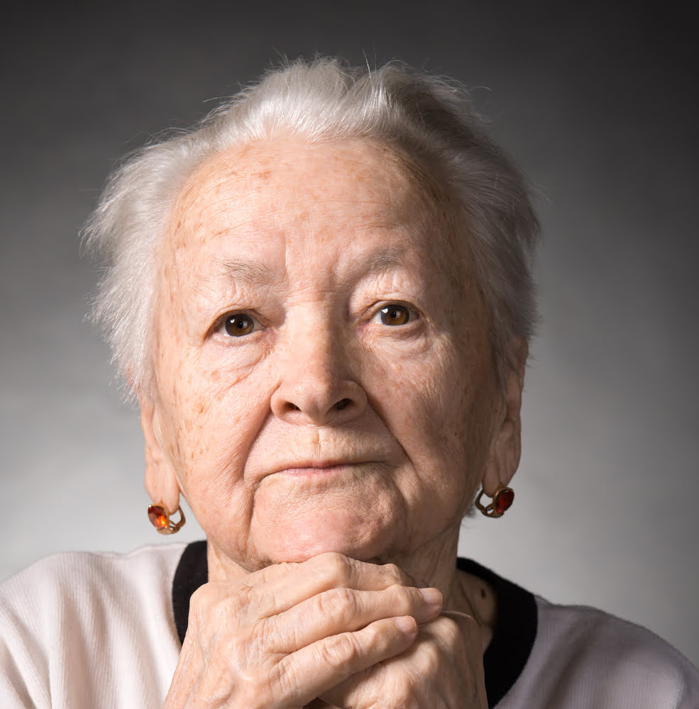 alcohol misuse among the elderly essay Although substance abuse among the elderly, like alcohol is low considered compared to substance abuse in the workplace has become a widespread problem as misuse of alcohol and other drugs is an epidemic more about essay on substance abuse and the elderly the negative impact of.