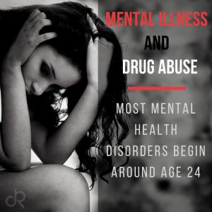 bipolar substance abuse