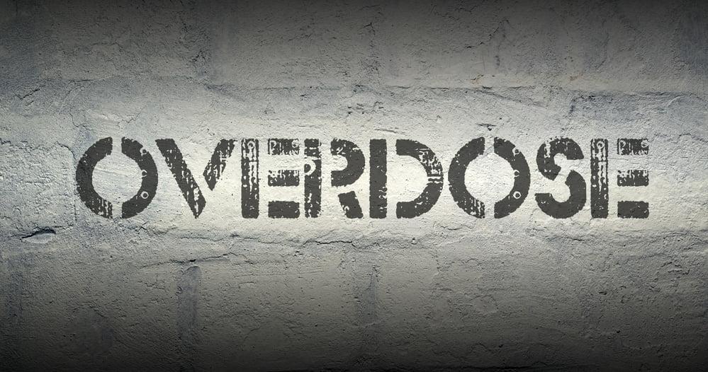 overdose092616