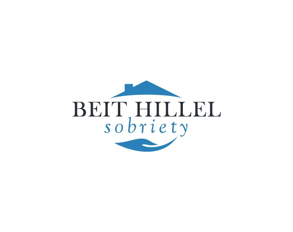 Beit Hillel Sobriety