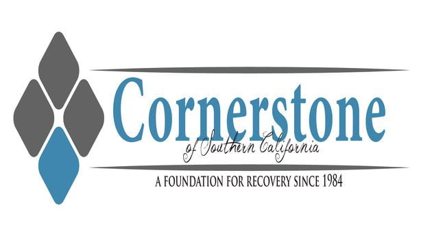 Cornerstone of Southern California