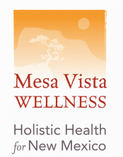 Mesa Vista Wellness