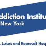 Addiction Institute of New York