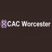 Counseling & Assessment Clinic of Worcester, LLC Logo