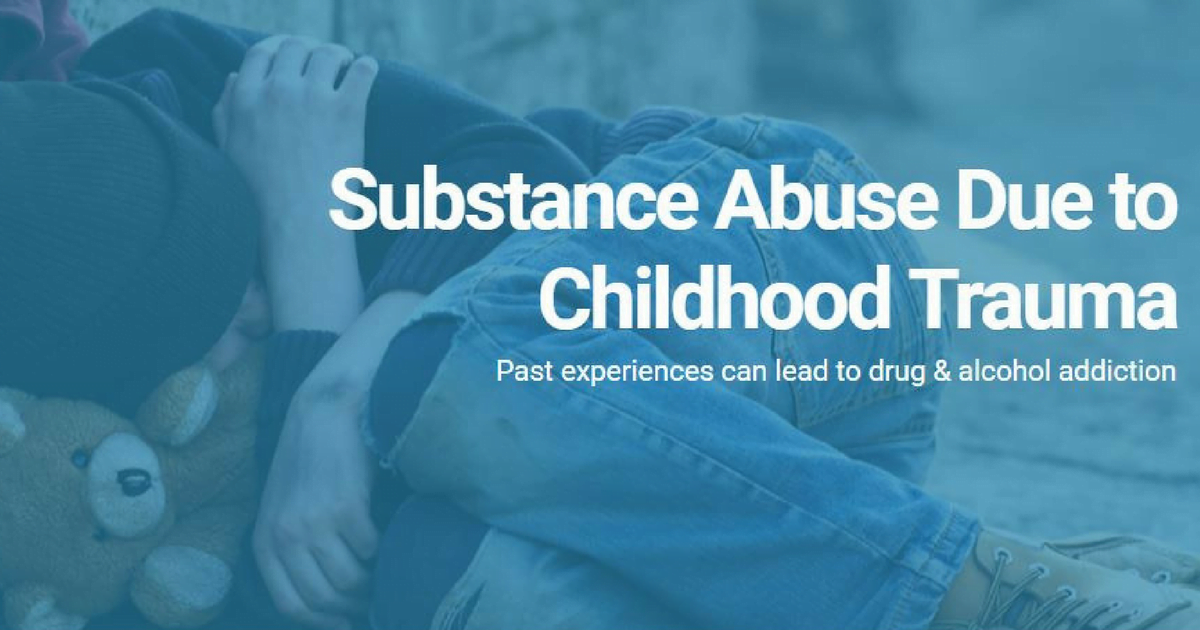 Get help with a substance abuse problem now