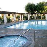 Hazelden Betty Ford Foundation - Rancho Mirage