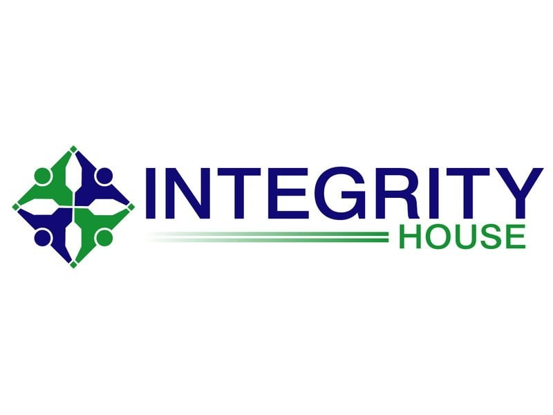 Integrity House
