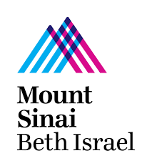Mount Sinai Beth Israel Reviews, Complaints, Cost & Price - New York, NY