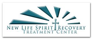 New Life Spirit Recovery Treatment Center