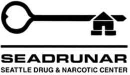 Seattle Drug & Narcotic Center