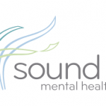 Sound Mental Health