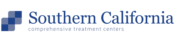 Southern California Comprehensive Treatment Centers Logo