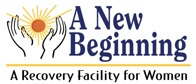 A New Beginning - Florence, AL